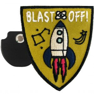 PATCH -BLAST OFF copy copy