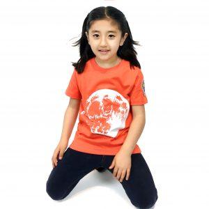 smartbzt.com-cloth-orangemoonsketch-1