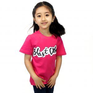smartbzt.com-cloth-pinkblastoff!-1