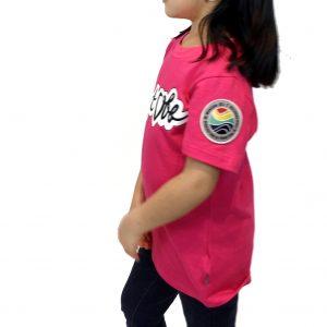 smartbzt.com-cloth-pinkblastoff!-2