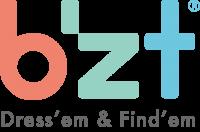 invoice logo2